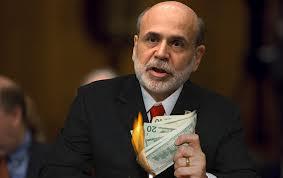 Ouro Ben_vendido Bernanke