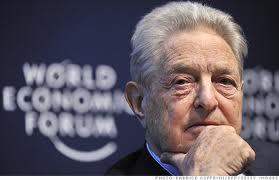 Ouro_comprado_George Soros
