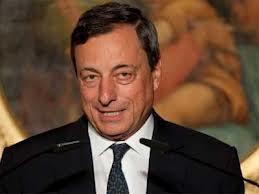 Ouro_vendido Draghi