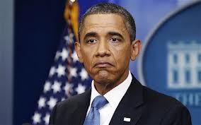 Ouro_vendido_ Obama